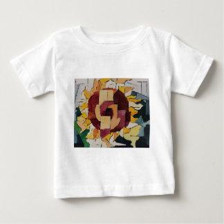 Sunflower T Shirts