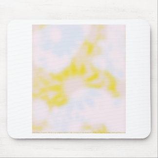 Sunflower_tsz01 Mousepads