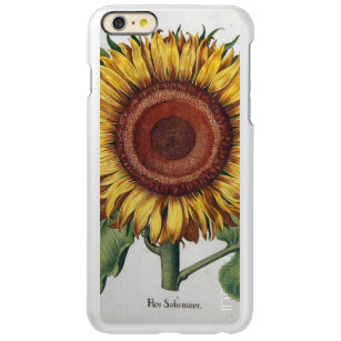 The Yellow Wallpaper Iphone 6 6s Cases Covers Zazzle
