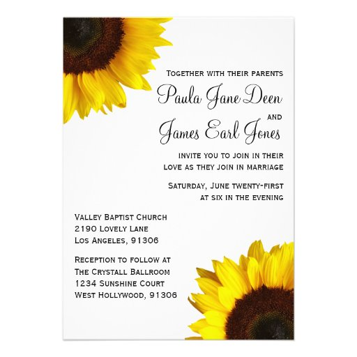invitations cocktail party wine party corporate event slumber party ...