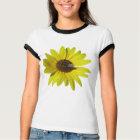 Sunflower Women's Shirt