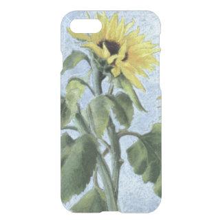Sunflowers 1996 iPhone 7 case