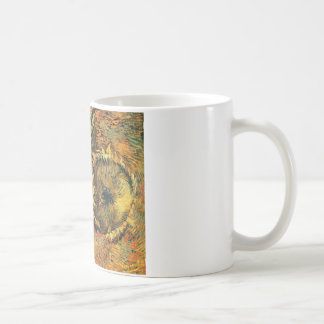 Sunflowers F. 376 ~ Van Gogh Coffee Mug