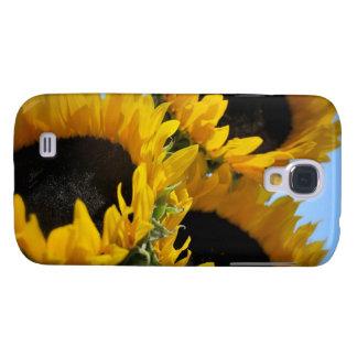 Sunflowers HTC Vivid Case
