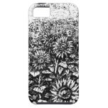 sunflowers.jpg iPhone 5 cases