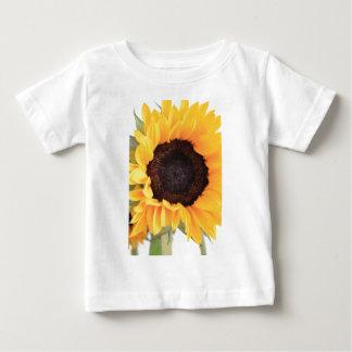 Sunflowers Tees