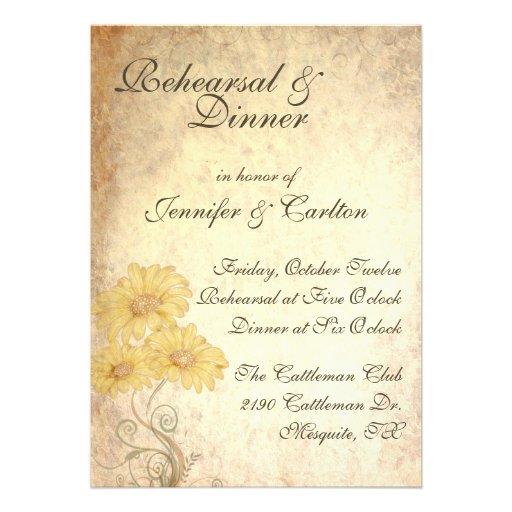 How To Make Pocket Wedding Invitations for adorable invitations design