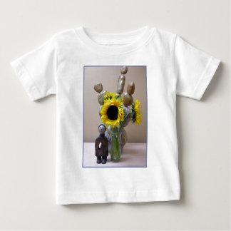 sunFLUERlife.jpg Infant T-shirt