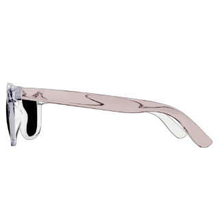 sunglass, sunglasses