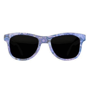 Beach Themed Sunglasses