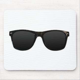sunglasses accessories mousepads