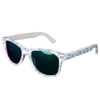 Sunglasses - Bubbles