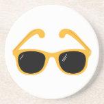 Sunglasses Coasters