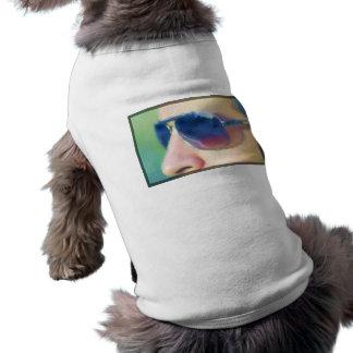 Sunglasses Dog Clothes