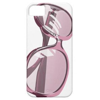 Sunglasses - iPhone Case - 5 iPhone 5 Cover