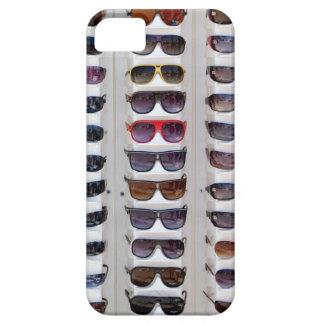 Sunglasses iPhone SE/5/5s Case