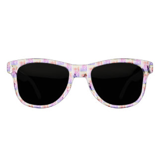 SunGlasses iStreet-ArtRay Collection