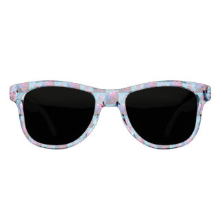 SunGlasses iStreet-ArtRay Collection 2