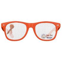 Sunglasses - Joe Joe Tough