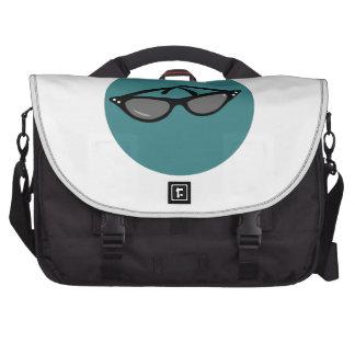 Sunglasses Commuter Bag