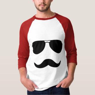 Sunglasses Shirt