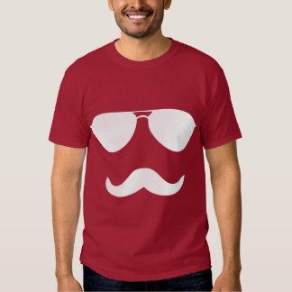 Sunglasses T Shirt