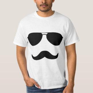 Sunglasses Tee Shirt