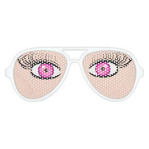 Lenses Sunglasses Eyewear Zazzle