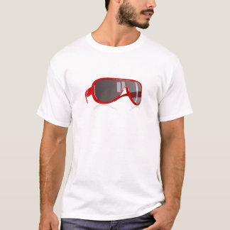 Sunglosses shirt