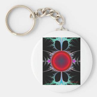 SunGodess - Keychain