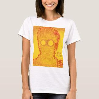 Sunhead T-Shirt