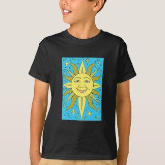 Sunhine 4 T-Shirt