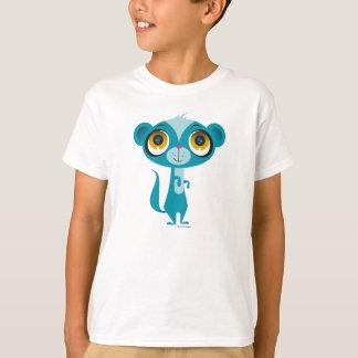 Sunil Nevla T-Shirt