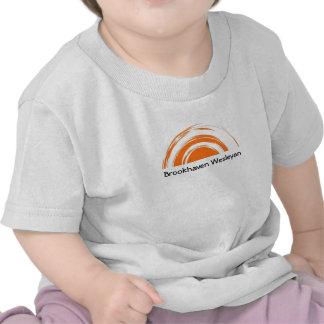 Sunkid T-shirt