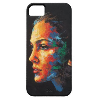 Sunkissed iPhone 5 Covers