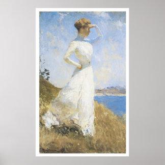 Sunlight 1909 impresiones