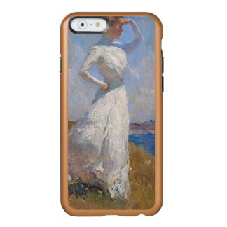 Sunlight by Frank Weston Benson Incipio Feather Shine iPhone 6 Case