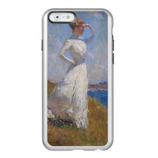 Sunlight by Frank Weston Benson Incipio Feather® Shine iPhone 6 Case
