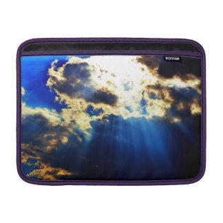 Sunlight Sleeves For MacBook Air