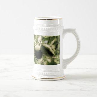 sunlight swingers coffee mug
