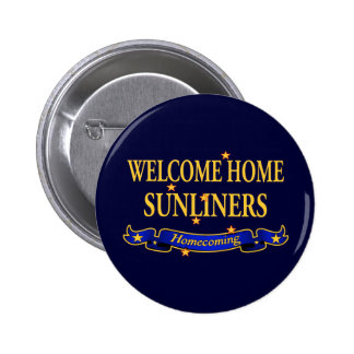 Sunliners casero agradable pins
