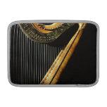 Sunlit Harp Sleeves For MacBook Air