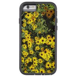 Sunlit Meadow Tough Xtreme iPhone 6 Case