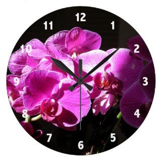 Home Goods Wall Clocks home goods wall clocks | zazzle