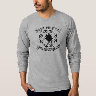 Sunni~Sh'iite T-shirts
