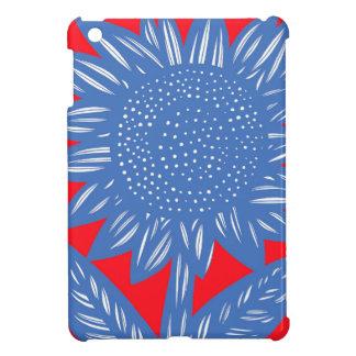 Sunny Active Restored Joy Cover For The iPad Mini