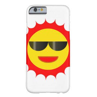 Sunny case