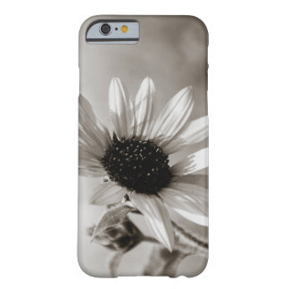 Sunny Day Barely There iPhone 6 Case