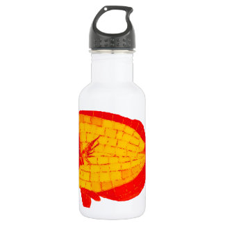 SUNNY DAY CRUISE STAINLESS STEEL WATER BOTTLE