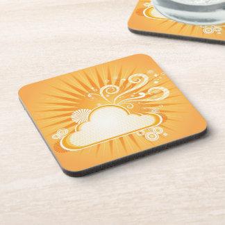 Sunny Day Design - Coaster